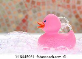 Mousse bain Banque d'images et photographies 14 505 mousse bain ...