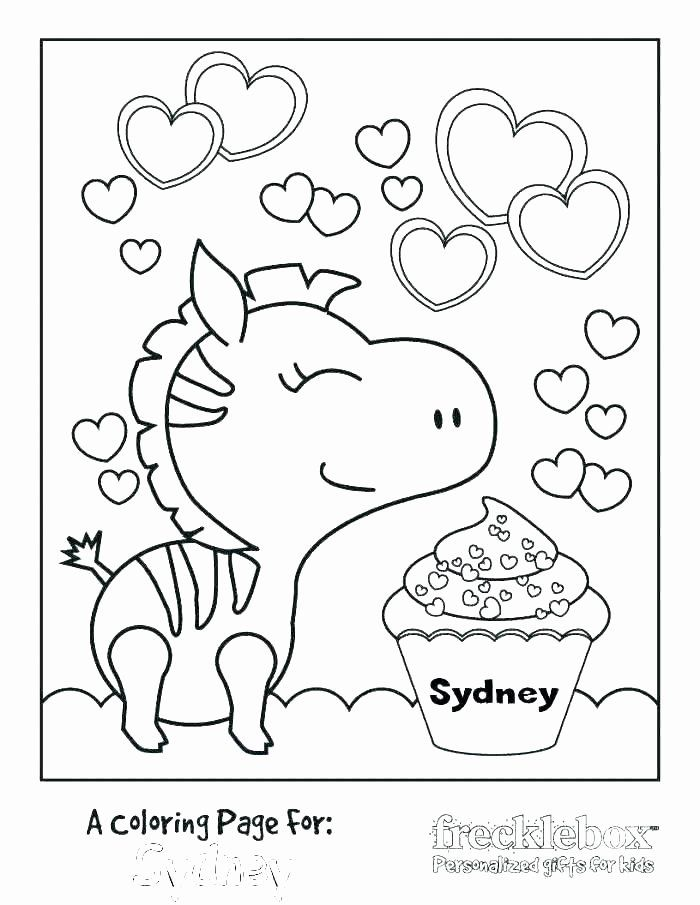 Turn Photo Into Coloring Page Luxury Turn Your S Into Coloring Pages At Getcolorings Zebra Coloring Pages Coloring Pages Inspirational Cool Coloring Pages
