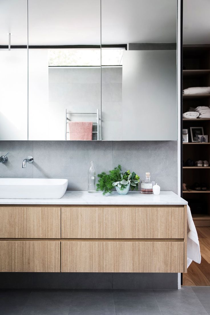 114 best New Build images on Pinterest | Bathroom, Home ideas and My ...