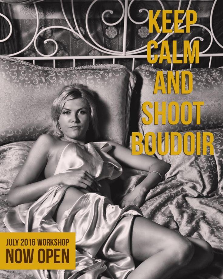Prague July pre summer boudoir workshop 2016.  Send your details to info@fineartlux.com. #praguemodels #praguephotographer #boudoir #pragueboudoir #boudoirposing #boudoir_stories #lingerie #ff @fineartlux wonderful model @lady_gentley