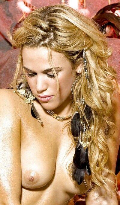 barbara-bellucci-rainbow-wwe-divas-naked-pictures-midget