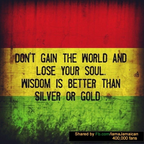 317 best images about rasta man vibrations on pinterest