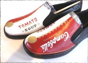 Warhol: Shoes Shoes Sho, Tom Shoes, Toms Shoes, Shoes Paintings, Funnies Shoes, Shoes Artists, Shoes Styles, Paintings Shoes, Art Shoes