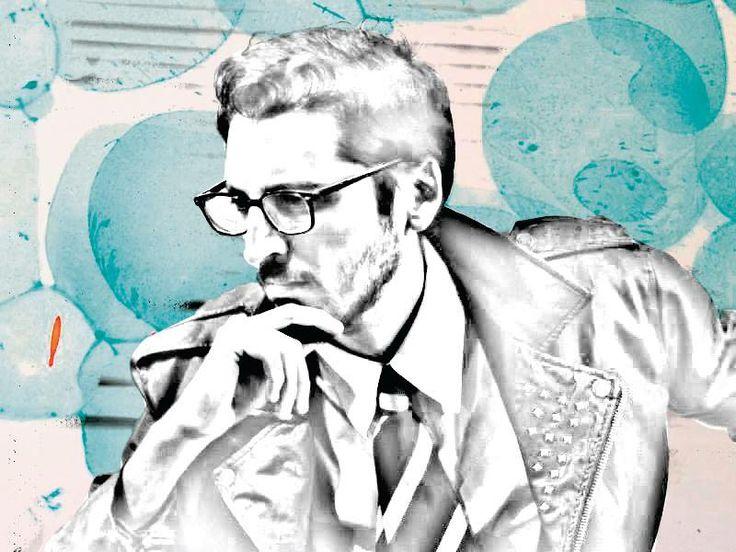 Chi sei? Alessandro Lonzi - Art director Cosa fai nella vita? Artista pittore e muralista, negli ultimi anni ho ideato e realizzato progetti fotografici, cortometraggi e sfilate in costume d'epoca. Come ti metti a disposizione? Come mente creativa e aggregante del gruppo, fornace di idee e spunti, seguo i vari laboratori con i bambini, sono uno dei ragazzi che realizzerà le opere d'arte che indosseranno le pedine del gioco e sarò figurante durante l'evento in piazza.