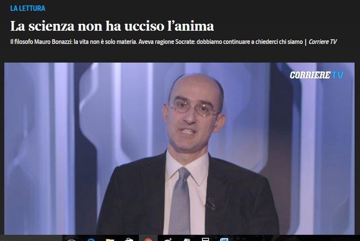 http://video.corriere.it/scienza-non-ha-ucciso-l-anima/bb452a56-cb62-11e5-9200-b61ee59246a7#votoEmo