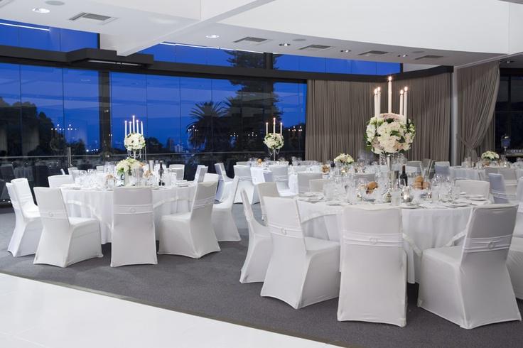 Wedding reception styling  www.touchedbyangels.com.au