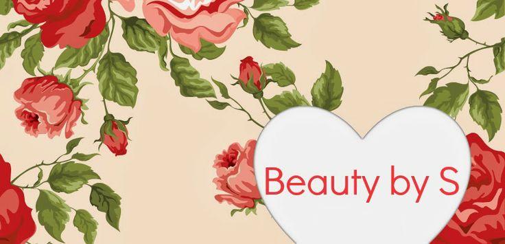 Beauty by S