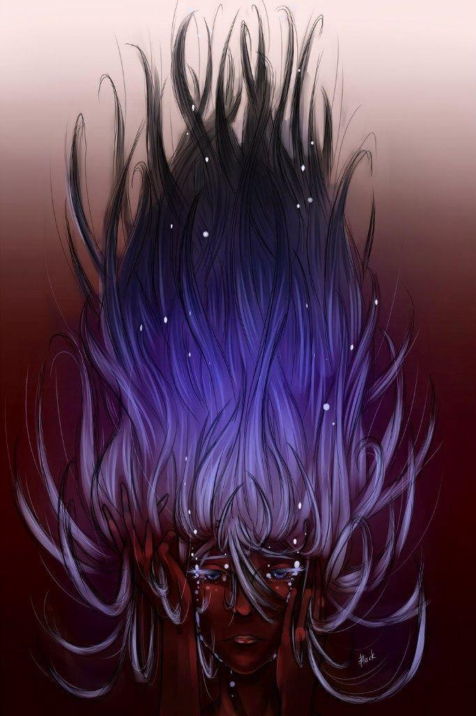 Pinterest BLACK: Cira