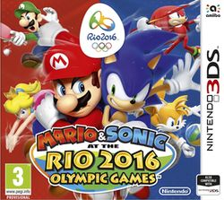 Mario & Sonic at the Rio 2016 Olympic Games boxart.png