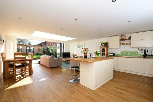 Picture 1 | Kitchen U0026 Extension Ideas | Pinterest | House Prices, Land  Registry And Kitchens