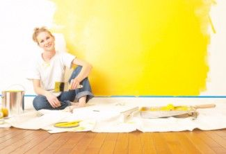 The 7 guidelines of interior design
