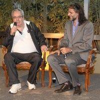 'Velho Chico', de Benedito Ruy Barbosa, é confirmada como  nova novela das 9