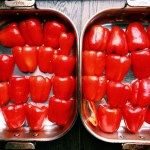Red Pepper Paste – Inspiration for Everyday Food Made Marvelous