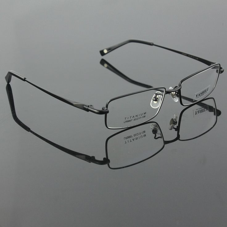 cheap eyeglass frames outlet buy quality framed art for kids directly from china eyeglass frames