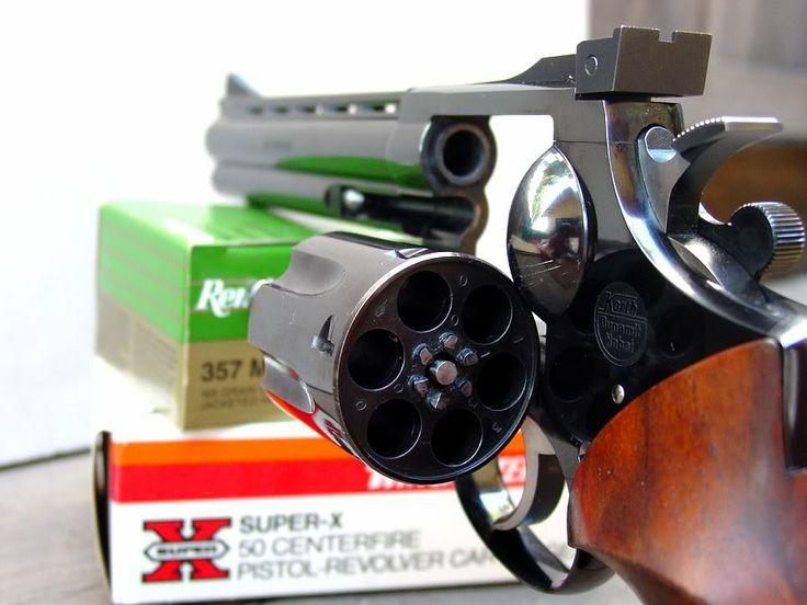 Best Guns Images On   Hand Guns Gun And Firearms