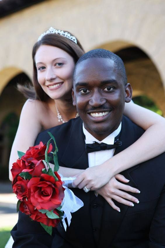 Interracial dating blacks and russians