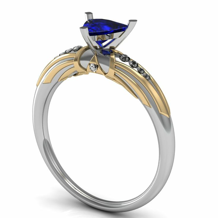 zelda wedding rings 27 best images about original legend of wedding 1544