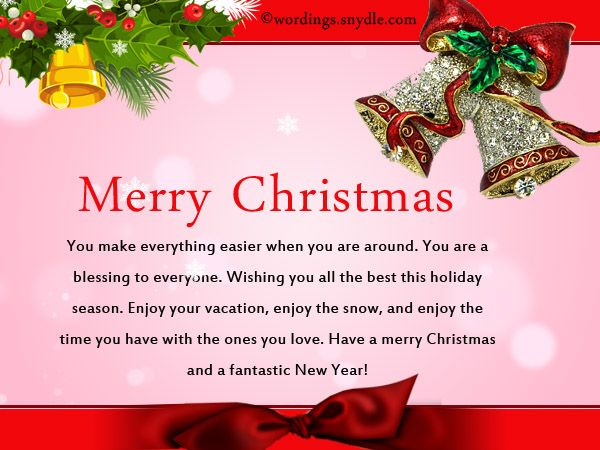 1000 Merry Christmas Wishes Quotes On Pinterest: 262 Best Christmas Quotes And Sayings Images On Pinterest