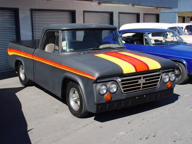 1962 dodge truck jeep dodge chrysler ram mopar. Black Bedroom Furniture Sets. Home Design Ideas