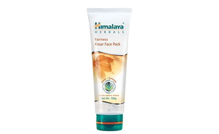 Rs 99 for Fairness Kesar Face Wash 100 ml worth Rs 110. Valid at all super markets.