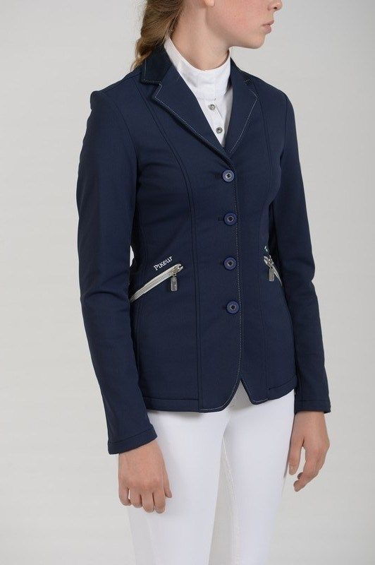 493 Best Images About Dressage Clothes On Pinterest