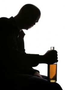 #Addiction & #Recovery Blog >> Treatment For #Alcoholism  http://lakehousesoberliving.com/the-importance-of-getting-treatment-for-alcoholism/