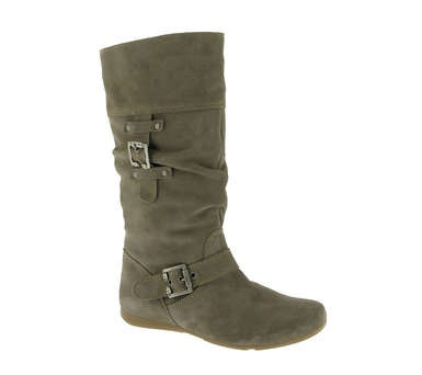 Converse All Star Chucks Taylor Andover Winter Boots Stivali Stivaletti da donna
