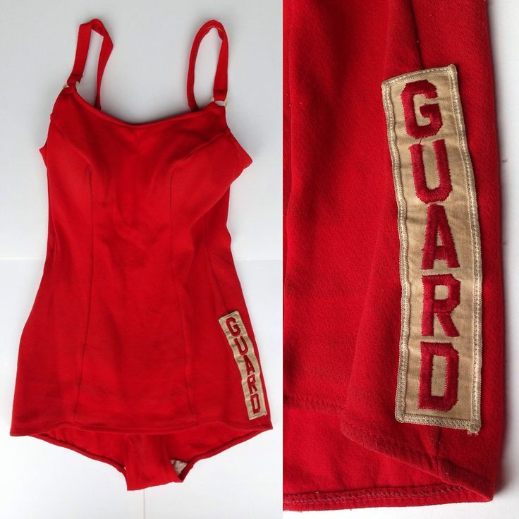 74 Best Lifeguard For Life Images On Pinterest Lifeguard