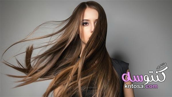 كيف أهتم بصحة شعري كيف تحافظين على شعرك بخطوات بسيطة خطوات بسيطة عشان تحافظي على حيوية شعرك Kntosa Com 29 19 155 Hair Styles Beauty Long Hair Styles