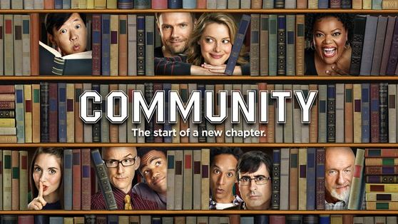 Must See HDTV for the week of December 30th: Community, Dragonball Z and Downton Abbey - http://www.aivanet.com/2013/12/must-see-hdtv-for-the-week-of-december-30th-community-dragonball-z-and-downton-abbey/