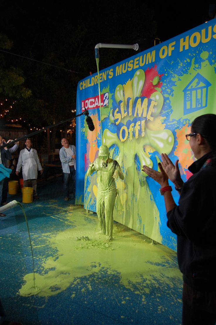 24 best images about Children's Museum of Houston on Pinterest ...