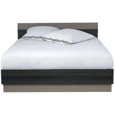 17 best ideas about lit 140 on pinterest lit 90 lit b b 70x140 and lit 160 - Wit bed capitonne ...