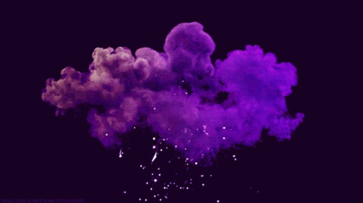 @collectortivan | NIGHTVALE | Purple, Purple aesthetic ...