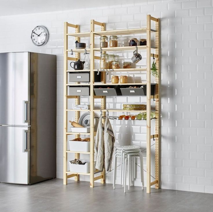 The 15 IKEA Organizers That Will Change Your Life – Page 3 – Colorful Planet