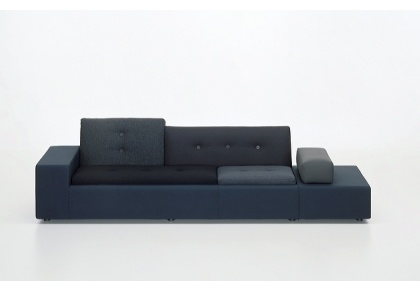 Polder Sofa XL (XL-price)