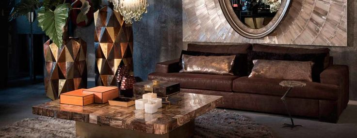Auction sale of luxury furniture wholesale 3000 lots for sale bid live or online  #furniture #interiors #luxury