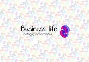 Business life modelo de negocio - www.businesslifemodel.com