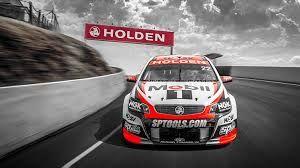 Holden Racing Team 2015. Melbourne Grand Prix to get new boss as rules change! www.melbournegp.xyz #hrt #holden #v8supercars #melbournegrandprix