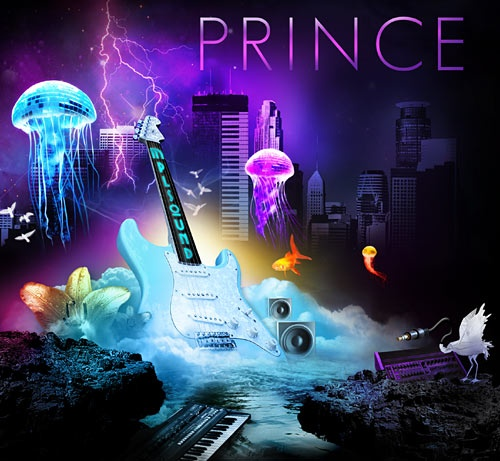 PRINCEAlbum Covers, Prince Album, Man Prince, Royal Bad, Mplsound 2009, Album Artworks, Prince Rogers, Rogers Nelson, Music Artists