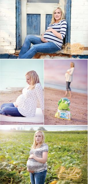 Fall modern maternity photoshoot, beach, pumpkin patch, old blue historic down town photo locations, its a boy photoshoot.