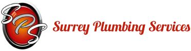 Surrey Plumbing Services Ltd was formed in 2005.  Providing 26 years combined experience within the Plumbing & Heating Industry. Engineers work within the following areas: Caterham, Coulsdon, Whyteleafe, Kenley, Woldingham, Oxted, Chipstead, Purley, Sanderstead and South Croydon.