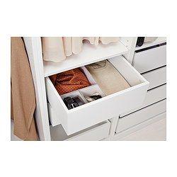 HYFS Box, set of 3 - IKEA