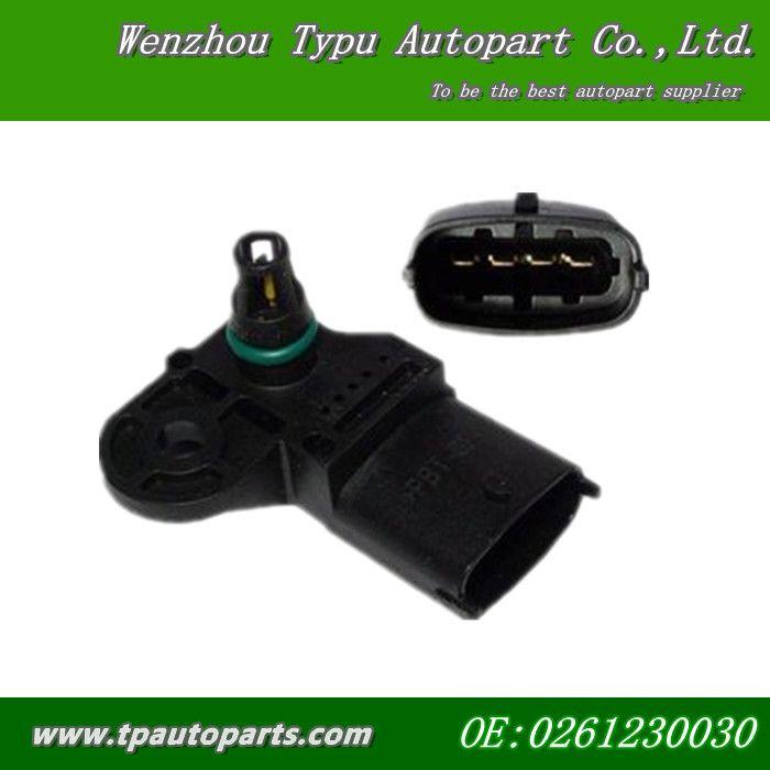 Aliexpress.com : Buy MAP Sensor FIAT LANCIA 1.1 1.2 1.4 0261230030 for PANDA PUNTO  PRESSURE SENSOR 0261230030, 46553045, 71732447  from Reliable SENSOR  suppliers on Wenzhou Typu Autopart Store $29.99