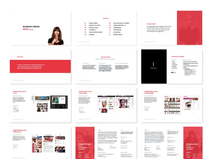 11 best Presentation Design images on Pinterest Presentation - project presentation