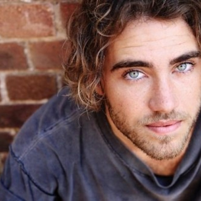 Matt Corby- eyes light up a whole island and forever in our skies -charlotte christensen