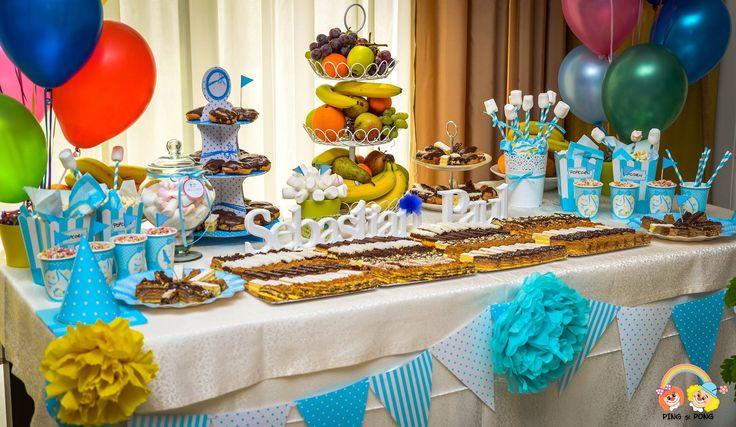 candy-bar-fabulos-accesorii-candy-bar-magazin-acesorii-petrecere