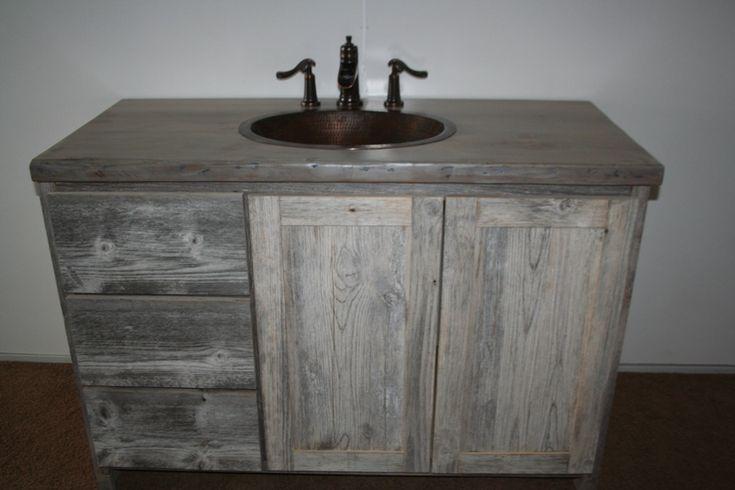 Amazing Legion Furniture 72inch Light Grey Solid Wood Double Sink Vanity Set