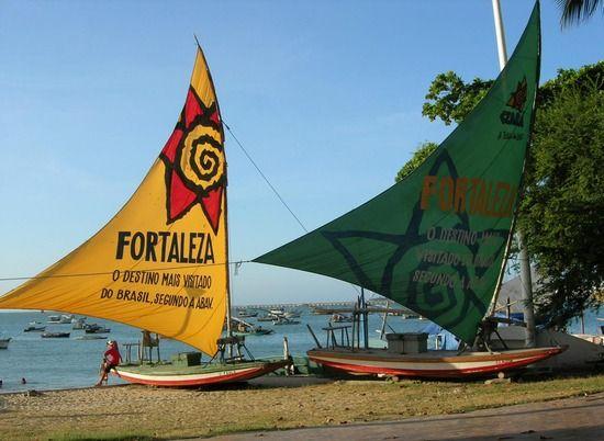 Tour Movida Brasiliana: da Fortaleza a Natal a partire da € 2165. Cerca il viaggio su: http://www.giroilmondo.net/it_IT/home.html
