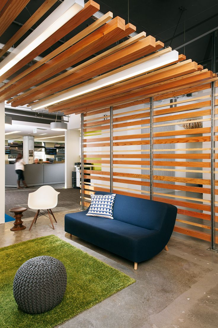 Take A Peek At Jive Softwares Palo Alto Office Cloud OfficeConference Room Interior ArchitectureSoftwareCommercial