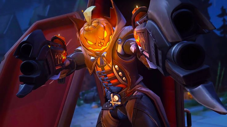 Overwatch Season 3 starts in December, will shake things up slightly: Blizzard has the ranked season system almost where it wants it. After…
